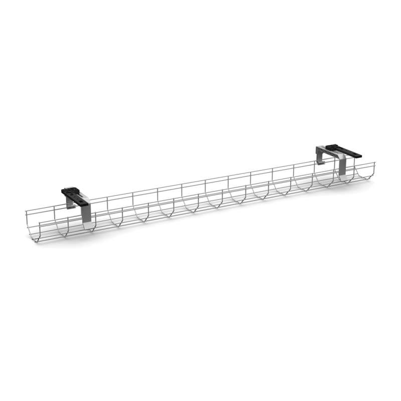 Swedstyle Cable Tray Wire Flip