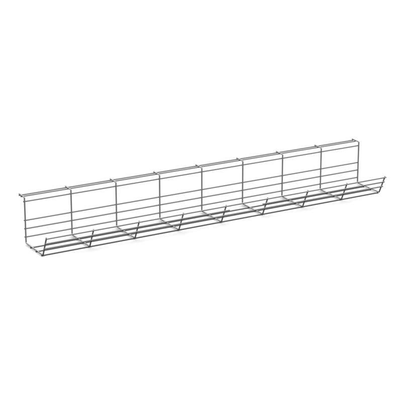 Swedstyle Cable Tray Wire